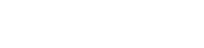 Hampshire Home Care Providers & Workers Winners 2018