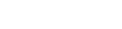 Hampshire Domiciliary Care Providers