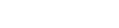 United Kingdom Healthcare Association